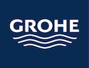 Grohe a.s.