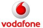 Vodafone Czech Republic a.s.